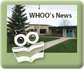HP-Whoos_News