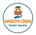 Whoo's Crew Logo
