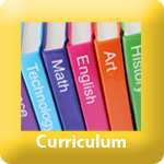 TP-curriculum-1