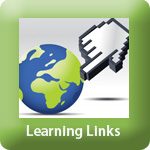 tp-learning-links
