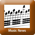 tp-music-news