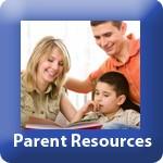 TP-parent resource