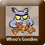tp-whos-goodies