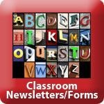 tp_classroom_newsletters-forms.jpg