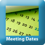 tp_council_meetingdates.jpg