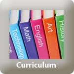 tp_curriculum-e.jpg