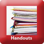 tp_handouts.jpg