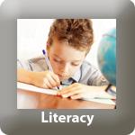 tp_literacy.jpg