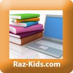 tp_raz-kids.jpg