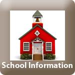 tp_school-information.jpg