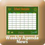 tp_weekly-agenda-news.jpg