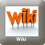 tp_wiki.jpg